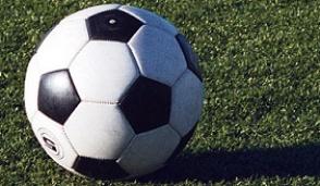 Insulti a sfondo razziale contro un giovane calciatore