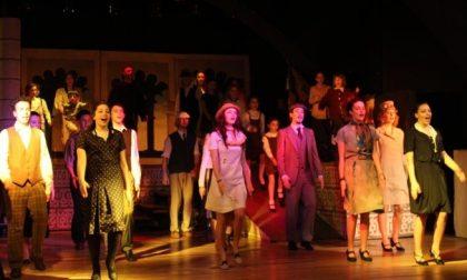 La Compagnia della Torre torna protagonista sul palcoscenico
