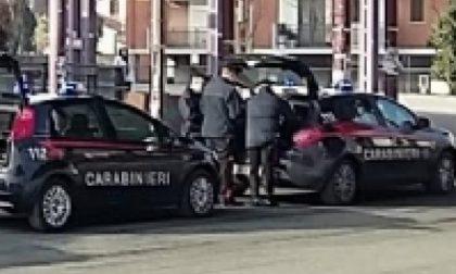 Nei guai un 61enne di Castellamonte per bancarotta fraudolenta