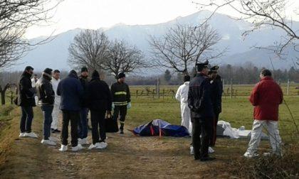 """Omicidio Pomatto: """"Perri ha agito per legittima difesa"""""""