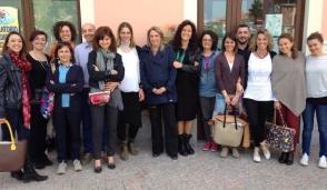 """Open Day all'ambulatorio medico polispecialistico pediatrico """"Gli Amici di Matteo"""""""