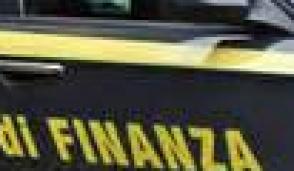 Operazione anti bagarinaggio della guardia di finanza