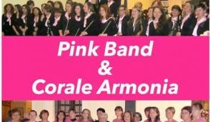 Questa sera concerto a Favria: protagoniste le donne