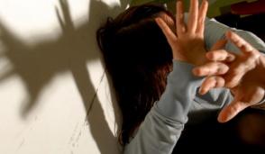 """""""Questo non è amore"""", la Polizia presenta il protocollo Eva contro la violenza sulle donne in vista dell'8Marzo"""