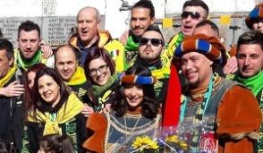 Un successo la 65esima edizione del Carnevale