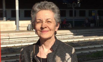 ASL TO4: Rosa Chianese è il nuovo Direttore del Servizio Trasfusionale