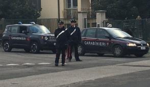 Blitz anti prostituzione sulle strade: quattro irregolari, espulse dal territorio