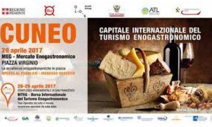 Borsa Internazionale del Turismo: conto alla rovescia