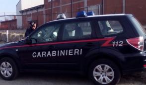 Con l'Fbi i carabinieri arrestano terrorista dell'Isis