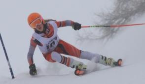Coppa Canavese di sci: a Tavagnasco il gran finale