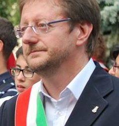 Elezioni San Maurizio. «Fonte Viva» ha scelto Paolo Biavati. Salta l'accordo con il PD