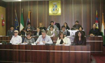 Il Consiglio comunale di Leini ricorda Riccardo Pergola