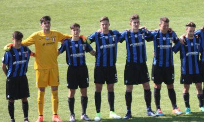 """L'Atalanta ha vinto il """"Maggioni – Righi"""" 2017"""