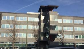 Minacce ad un'imprenditrice, condanna del tribunale d'Ivrea