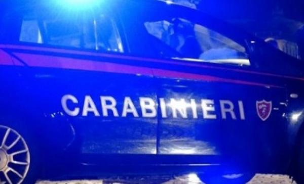 Pont Canavese: muore folgorato nel tentativo di rubare rame