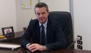 Poste Italiane: nuovo responsabile