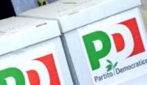 Primarie del PD, ecco dove si vota in Alto Canavese