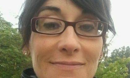 Silvia è scomparsa: 2mila euro per chi darà indicazioni utili per ritrovarla