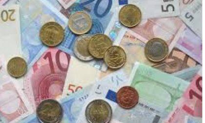 SuperEnalotto: un 5 da 27mila euro: sfiorato il Jackpot milionario