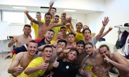 Trofoe delle Regioni: Piemonte in semifinale