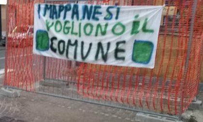 Anche Borgaro presenta ricorso contro  elezioni a Mappano
