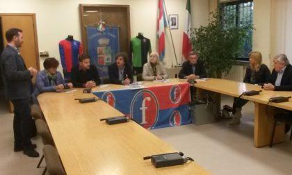 Calcio e solidarietà insieme in campo a Fiano