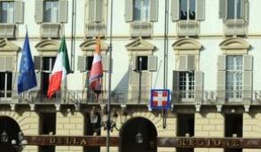 """Csi Piemonte, assemblea """"bis"""""""