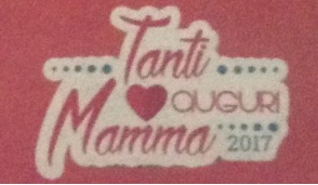 Festa della mamma, evento intramontabile