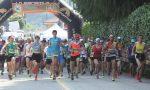 Adesioni Trail Forno si chiudono domenica 20