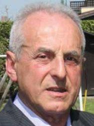 Il dottore in pensione torna in politica e si candida