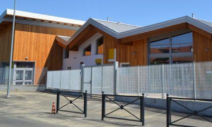 Sabato 13 si inaugura la nuova Primaria di Ceretta intitolata a Carlo Angela