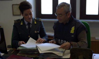 Sequestrati oltre  tre  milioni di oggetti contraffatti