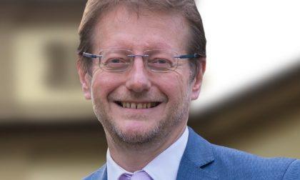 Strade allagate: il sindaco Paolo Biavati spiega che cosa è successo