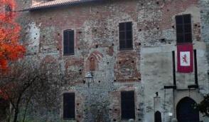 Studenti protagonisti nel weekend al castello Malgrà
