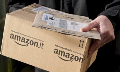 Borgofranco acquista su Amazon, per il comitato AMIunaCittà a far risparmiare è la fusione dei Comuni