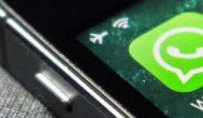 WhatsApp non funziona, pioggia di segnalazioni
