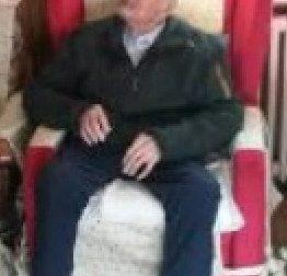 Addio al carabiniere più anziano del Piemonte: è morto Quinto Buffo
