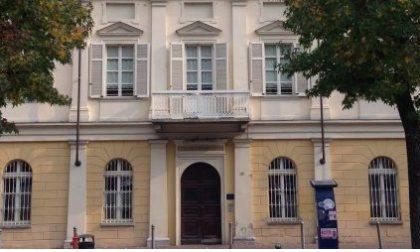 """Casa di riposo """"Il Girasole""""; nuovo progetto: 8 posti letto in meno"""