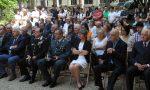 Ciriè: al 2 giugno premiate le aziende storiche della città