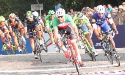 """""""Canavese e Valli di Lanzo sono perfetti per ospitare i Mondiali di ciclismo"""""""