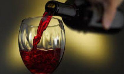 Divieto di vendita  o consumo bevande in contenitori di vetro o alluminio