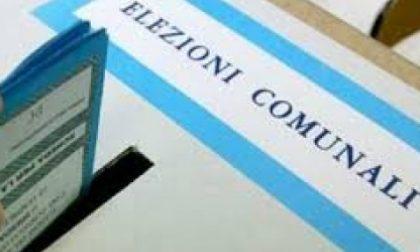 Campagna elettorale venerdì si chiudono i comizi