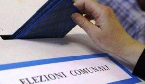 Elezioni amministrative, date, orari e istruzioni