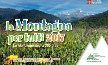 Estate in montagna: ecco dove andare per risparmiare… anche nelle Valli di Lanzo