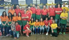 Festa d'Estate venerdì e sabato a Salassa