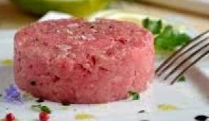 L'istituto Zooprofilattico promuove la carne cruda piemontese