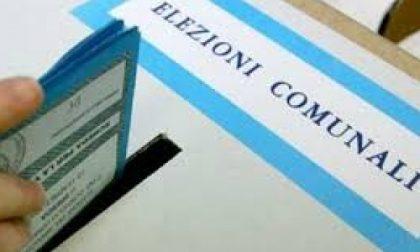 Riconteggio voti a Caselle: Valle subentra a Caracciolo
