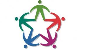 Servizio civile: Ciriè cerca due volontari
