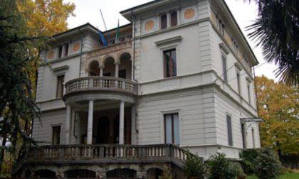 Balangero: nomina commissioni e donazione di un immobile al Comune