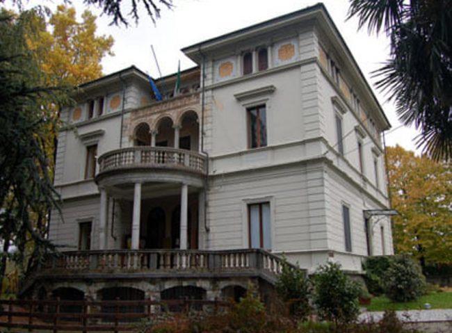Balangero nomina commissioni e donazione di un immobile - Donazione di un immobile ...